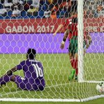 Gossip & Rumours: Togo goalkeeper Agassa flees Africa Cup of Nations after thugs attack his home