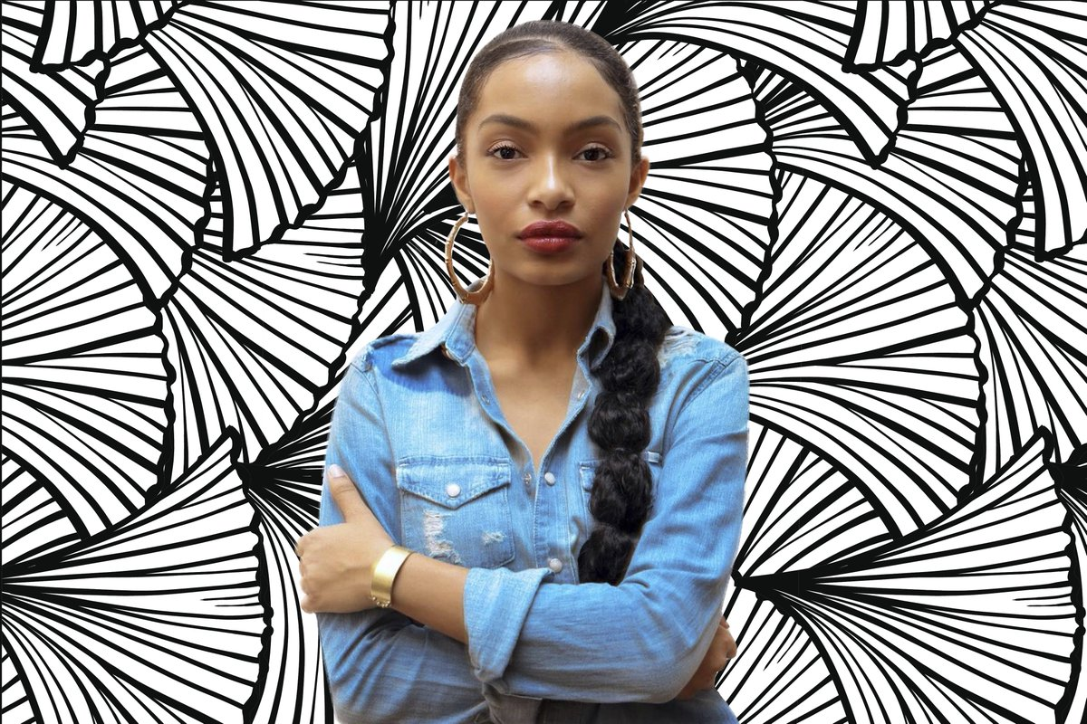 5 red lippies you absolutely need to slay like Sade: https://t.co/vMK44YB7Vh