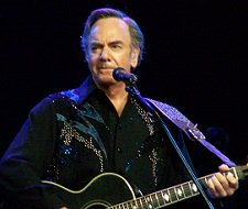 Jan 24: Happy 76th birthday to ! He shares a birthday with Warren Zevon and John Belushi.