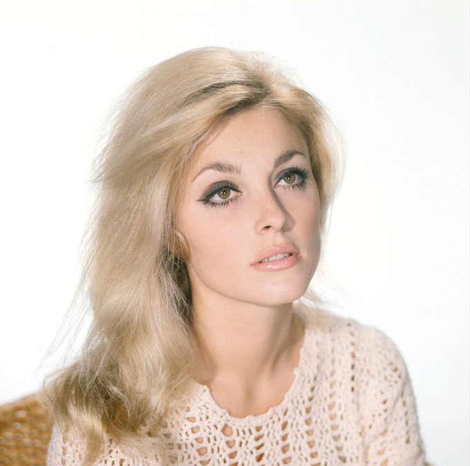 ON WITH Wishes: Sharon Tate A Happy Birthday!