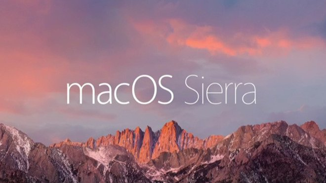 #Apple releases first #iOS 10.3 implementing #APFS, #macOS 10.12.4 betas for developers https://t.co/5W9YWWKr3H