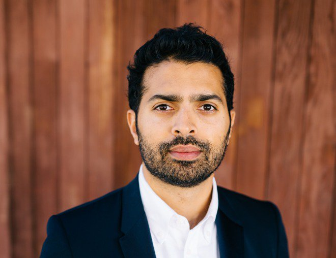 #Ford hires #Apple marketing executive @MusaTariq for VP, chief brand officer role https://t.co/PzbtDCw6oX