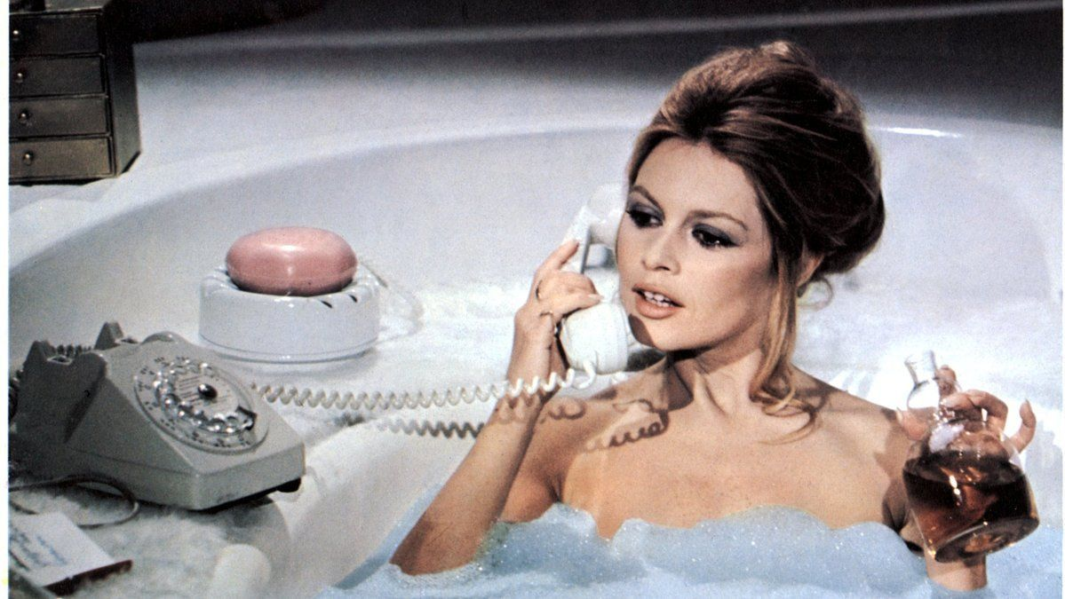 The complete guide to complimentary beauty treatments in the UK https://t.co/h0EaiuJyR3