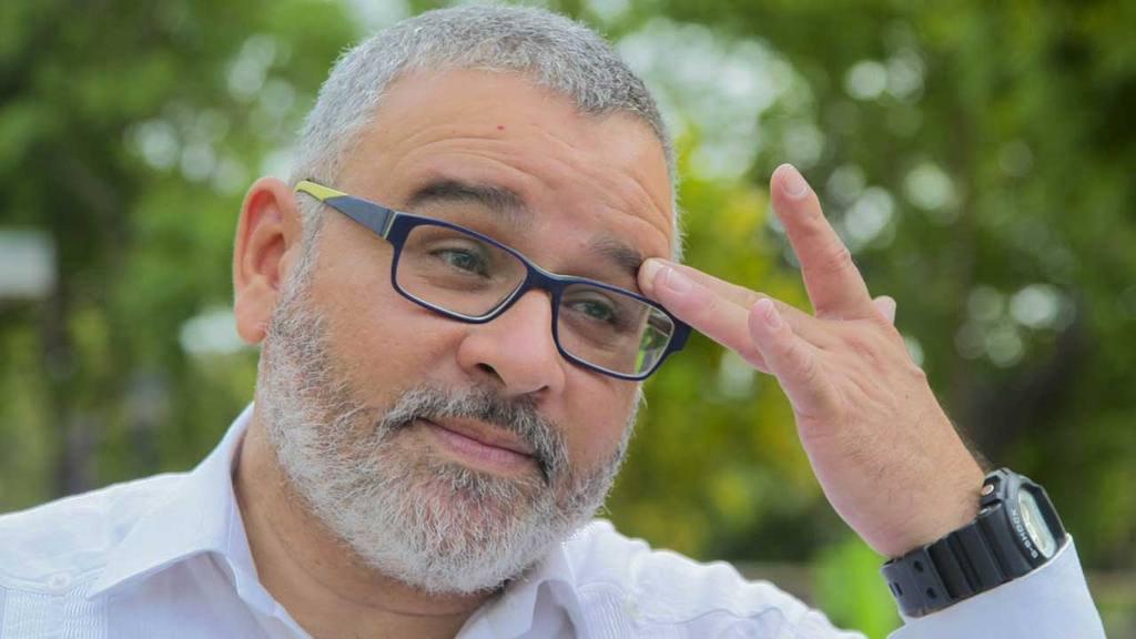 Fiscalía aprueba que Funes declare desde Nicaragua en juicio civil