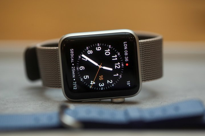Why You Should Give the #Apple Watch Another Chance https://t.co/N4CWkO9Zp7 via @josephjett