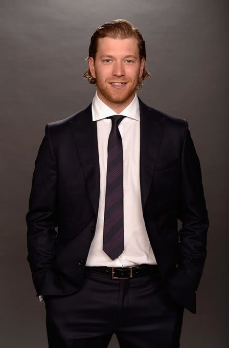 Happy Birthday Claude Giroux