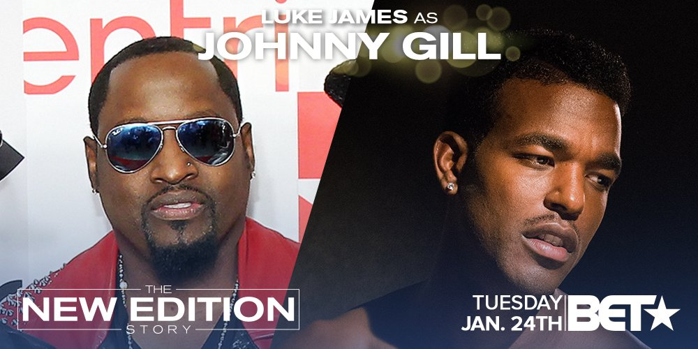 Put on your red dress johnny gill