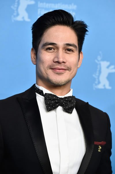 Happy Birthday Piolo Pascual