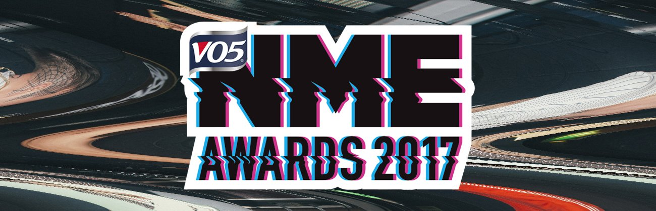Green Day are nominated for Best International Band @NME Awards 2017! https://t.co/NAob3hlAdm