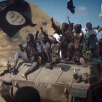 16 bodies found after Boko Haram attack on soldiers: military