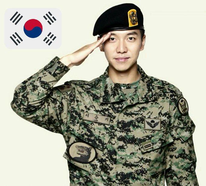 Happy Birthday Lee Seung Gi