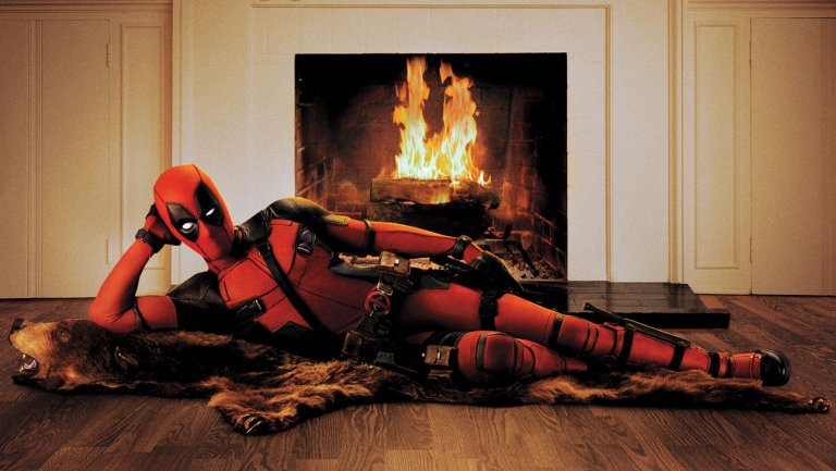 Ryan Reynolds shares official 'Deadpool' consideration video for awards season