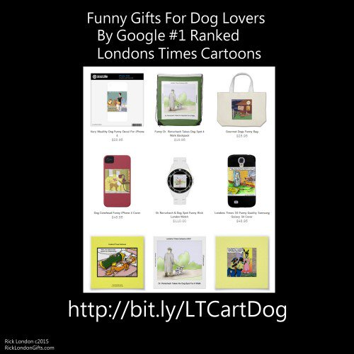 #Sale 15%off # Funny #Comic #Dogs #Doglovers #Gifts ends Sun Code WINTERTREATS @c/o https://t.co/CHtj9dKXBg  #humor https://t.co/UALhl4Iqld