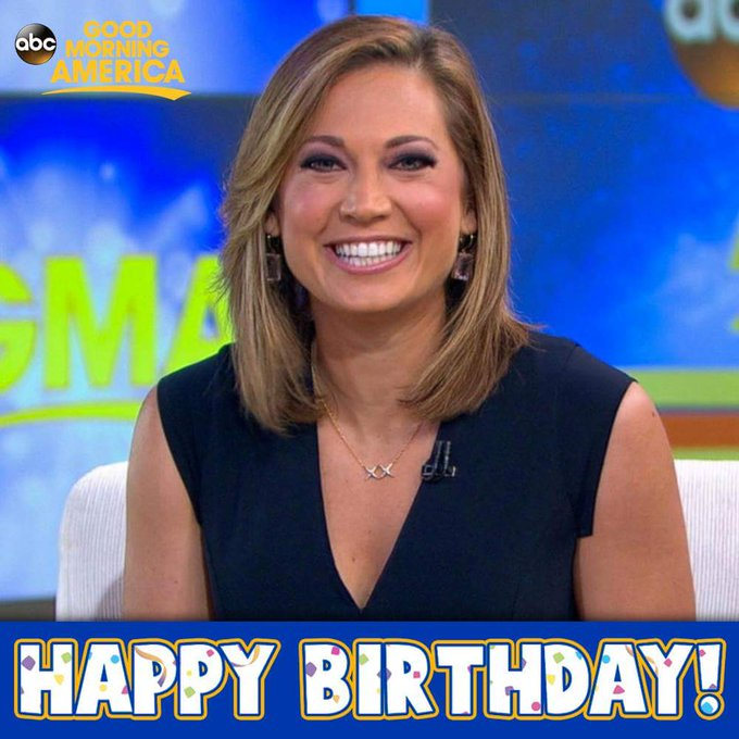 HAPPY BIRTHDAY GINGER ZEE  from Grand Rapids Michigan
