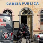 Manaus residents live in fear after prison breaks