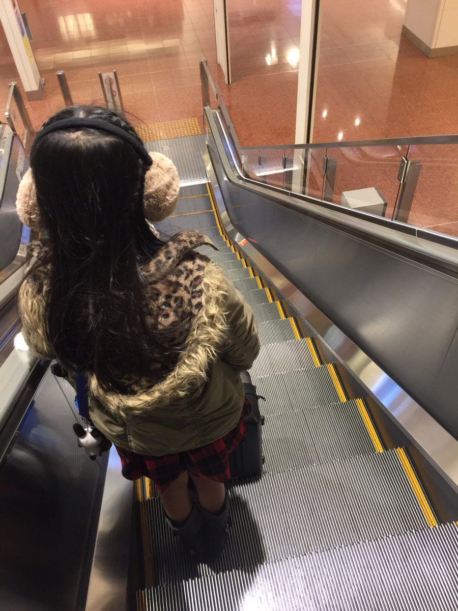 BABYMETAL★4385曲目 [無断転載禁止]©2ch.netYouTube動画>12本 ->画像>118枚