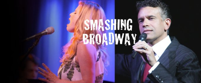 RT @BroadwayWorldLA: .@meganhilty and @bstokesmitchell join @PacificSymphony's pops line-up! https://t.co/agB0PDvgLa https://t.co/nTN8GMZ3Xe