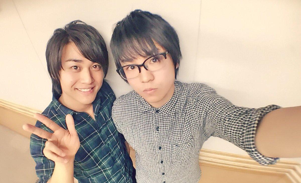 まもなく、文化放送超!A&G+にて19:00から『☆Radio☆The ☆VEPPer☆』が開幕です!ラジオ大阪
