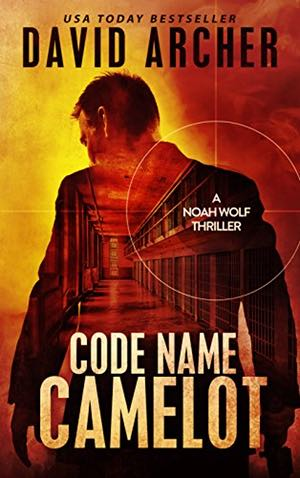 Free Book 'Code Name: Camelot' - free freebies freestuff latestfreestuff