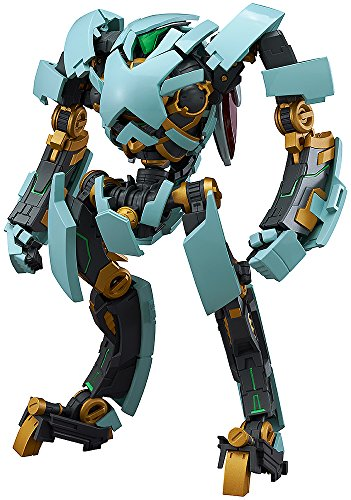 【62%OFF】GSA 楽園追放 -Expelled from Paradise- ニューアーハン