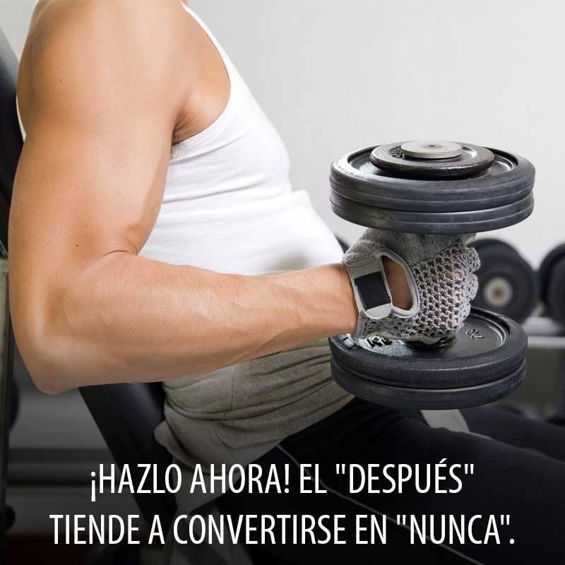 #MotivaciónMH https://t.co/Hb61iyuQjB