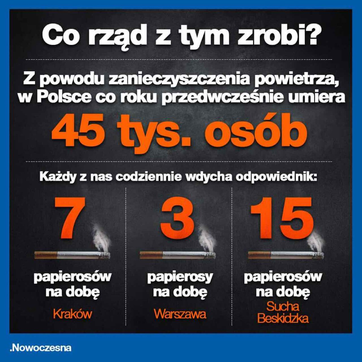 #Sejm: Sejm