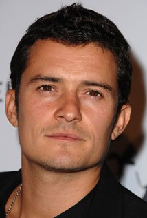 Happy Birthday to Orlando Bloom !!!