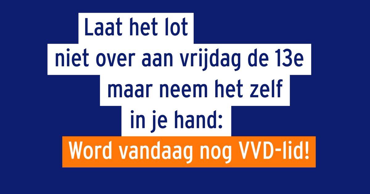 #vrijdagde13e: #vrijdagde 13e