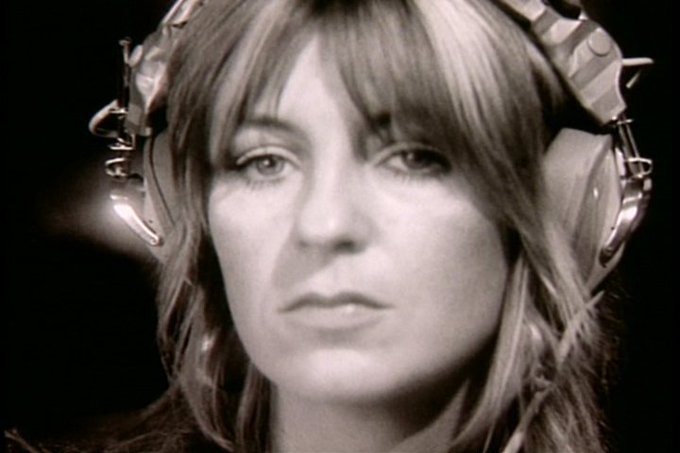 Happy birthday to Christine McVie! Download covers of her classics:
