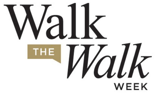 RT @nd_news: Martin Luther King Jr. Day Commemoration and Walk the Walk Week https://t.co/9o34nIt5fx https://t.co/cmPo40BhoA