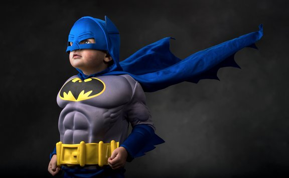 (1/3) New research from BYU finds superhero culture magnifies aggression in young children. https://t.co/G1Wbj6Mh3o https://t.co/MApvlgpnhl