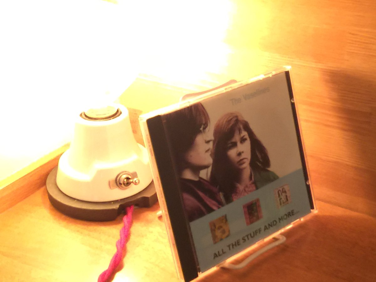 『たまこまーけっと』の星とピエロ楽曲に使われた音楽の元ネタCDが置いてはるよ#たまこまーけっと