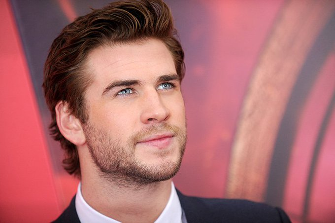 Happy Birthday, Liam Hemsworth. Watch our Top 7 Liam Hemsworth Movies.
