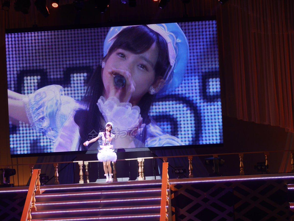 【AKB48】「2万年に1人の美少女」小栗有以、初のソロコンサートで感激の涙「本当にうれしい」 [無断転載禁止]©2ch.netYouTube動画>5本 ->画像>100枚