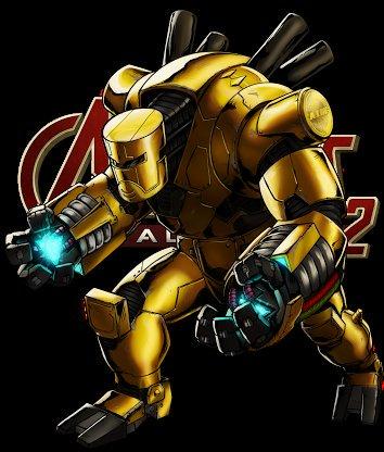 ディスク・ウォーズ参戦希望A.I.Mのバイオも、ディスク・ウォーズ:アベンジャーズの続編に初登場してほしい。#バイオ#A