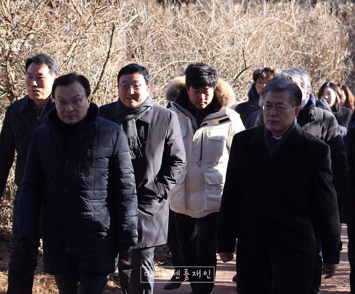 박종철 열사