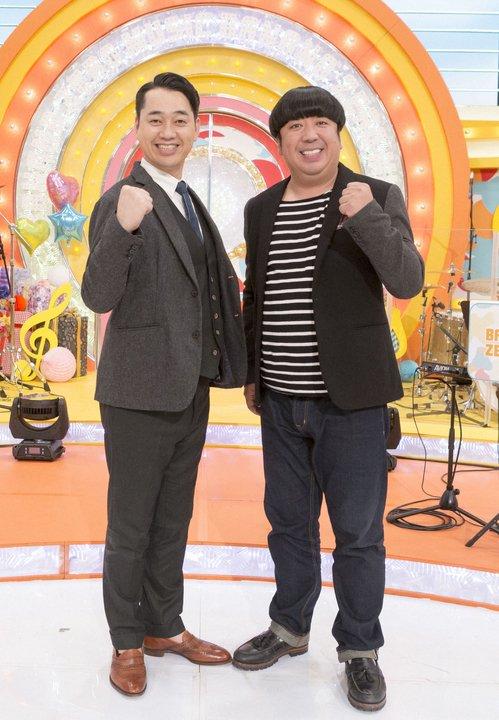 バナナ♪ゼロミュージック:NHK音楽番組でアニソン特集 日岡なつみが「くまみこ」EDをレクチャー