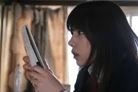 仲里依紗主演 「時をかける少女」 松岡プロデューサー映画オーディションWS申込み受付中!  携帯の方は