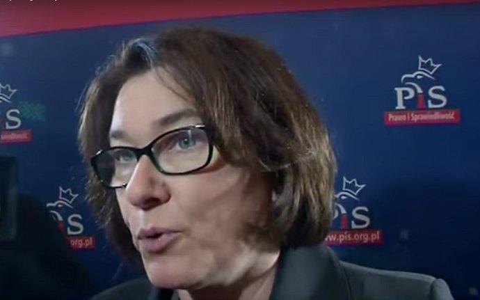 Sejmu