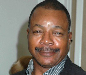 Happy Birthday Carl Weathers