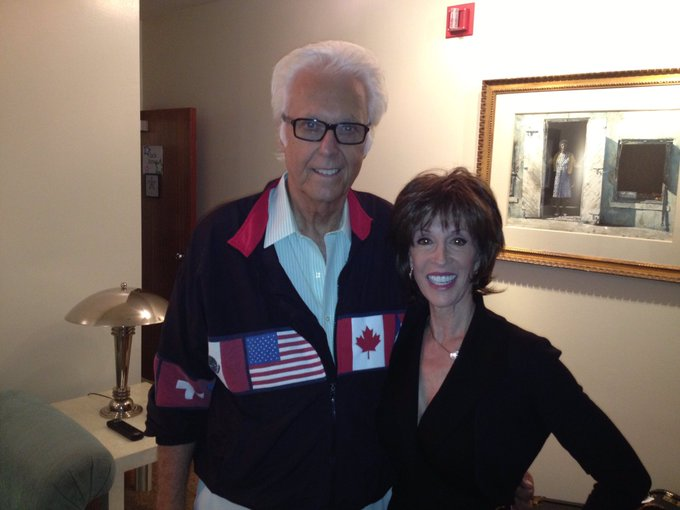 Sending Happy Birthday wishes our dear friend, the one and only, Jack Jones.   Love, Deana & John