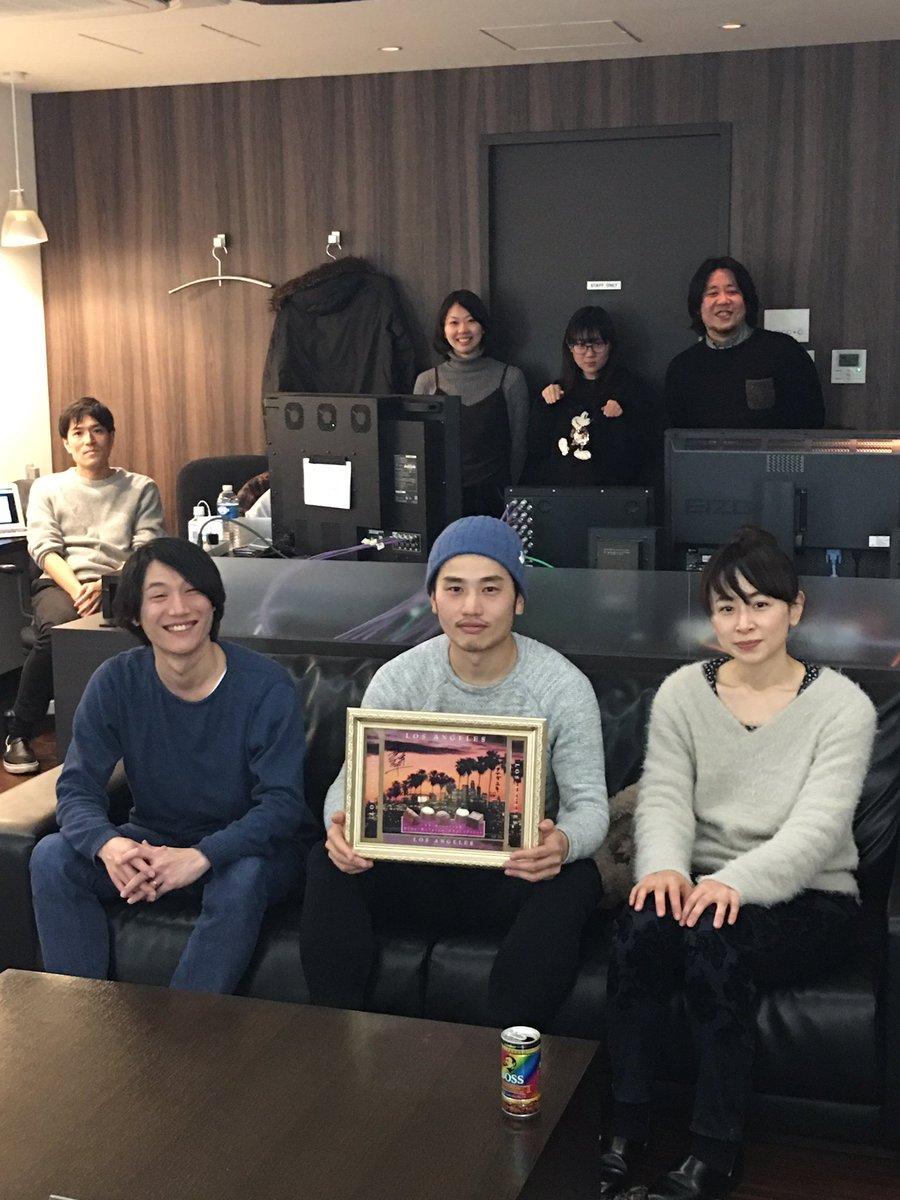 黒沢久子の画像 p1_35