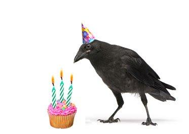Happy belated birthday Howard Stern!