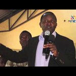 CORD leaders accused of politicising national exams