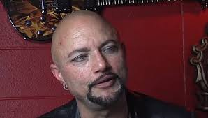 Happy Birthday to the one and only Geoff Tate!!!