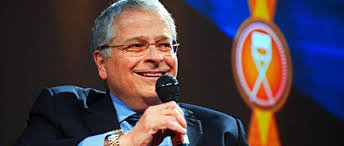 Happy Birthday to the one and only Lawrence Kasdan!!!