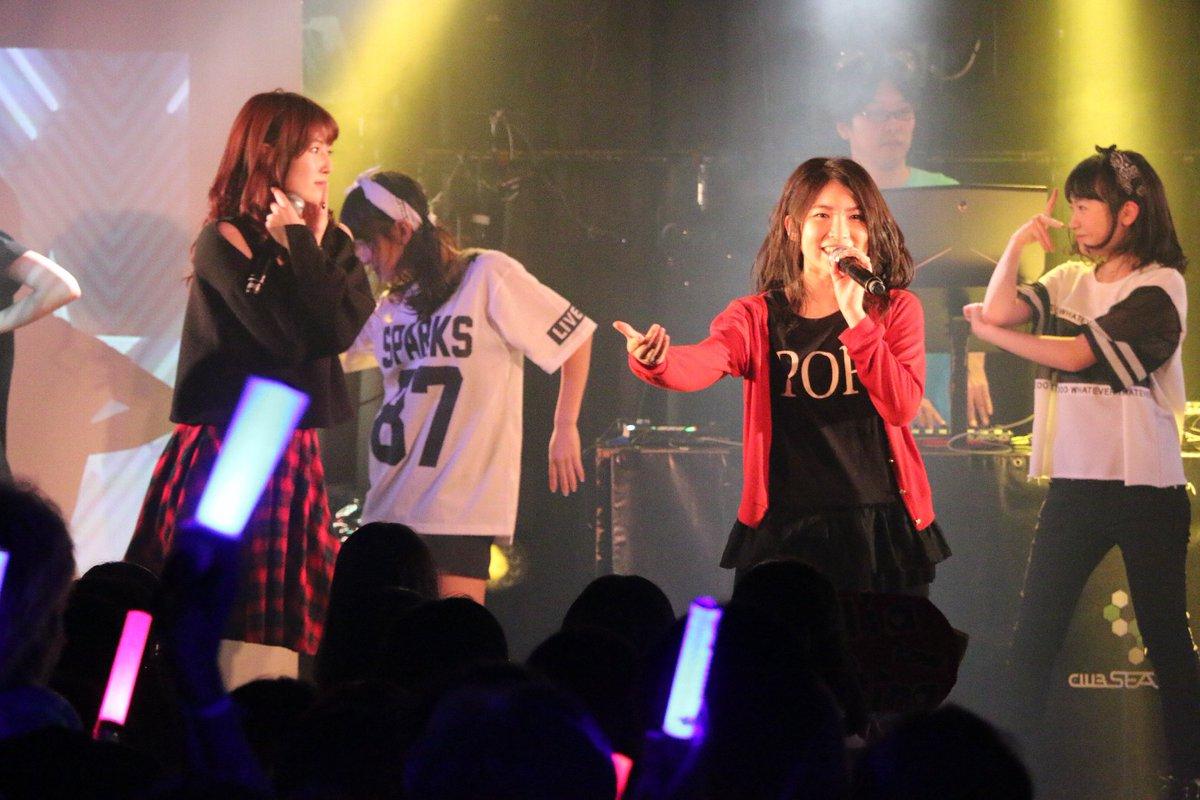 📅Prizmmy☆スケジュール📅🎍1月19(木)~22(日)舞台Wake Up, Girls!(みあ)26(木)~29(