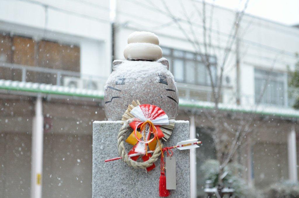 ももねこ様#tamayura #たまゆら #takehara #竹原