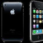 Após 10 anos, Apple luta para manter força do iPhone - Link - Estadão