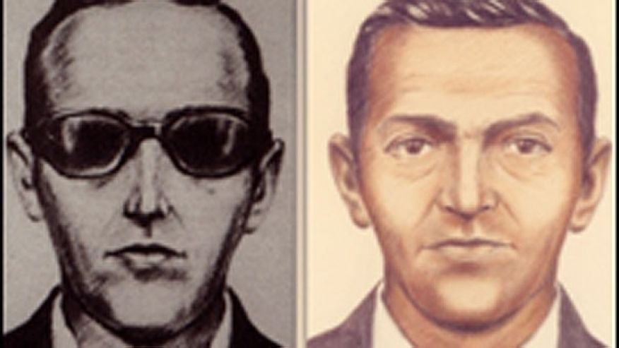 New evidence suggests D.B. Cooper may have worked for Boeing